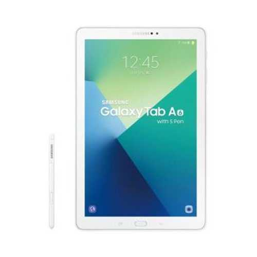 Galaxytab A 10.1 With S Pen