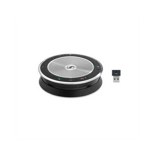 Bluetooth Speaker Phone