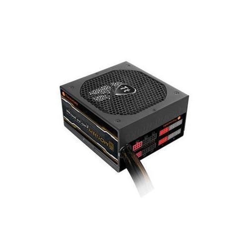 850W ATX12V V2.3 PSU