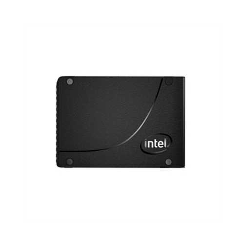 Optane SSD DC P4800X Series
