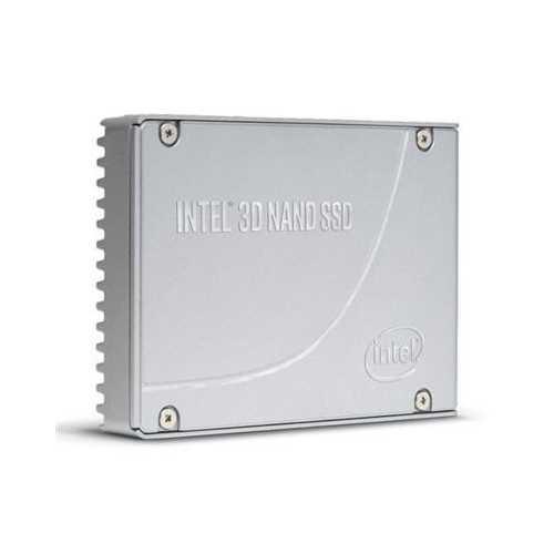 SSD DC P4510 Series 2TB 2.5''