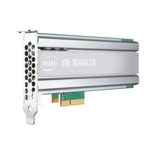 Dc P4600 Series 2 Tb 2.5in Hh
