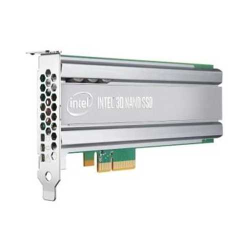 Dc P4600 Series 4tb 2.5in