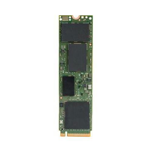 P3100 Series 256GB 80mm Ssd