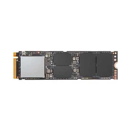 SSD Pro 7600p 2.048TB M.2 80m