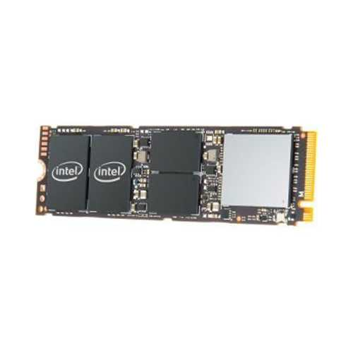 760p Series 128GB 80mm SSD