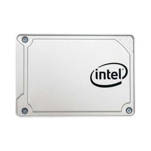 S3110 Series 128gb 2.5 In