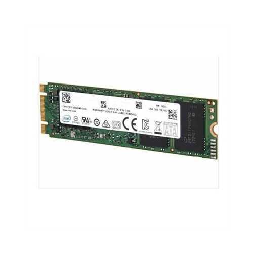 SSD D3-S4510 Series 960GB