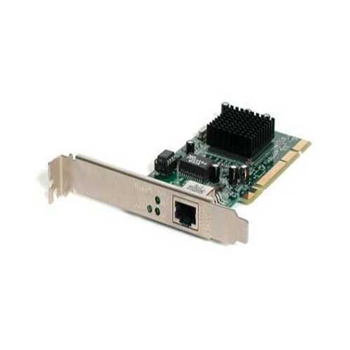 PCI 32 Bit Gb Ethernet Card