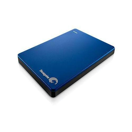 1TB USB 3.0 BP Port Slim Blue