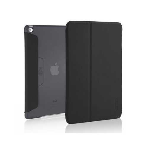 Studio iPAD Air 2 Case Blksmk