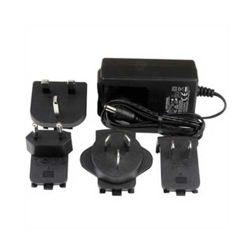 Dc Power Adapter 9v