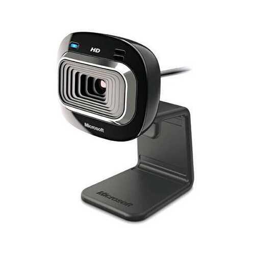 LifeCam HD-3000 For Business