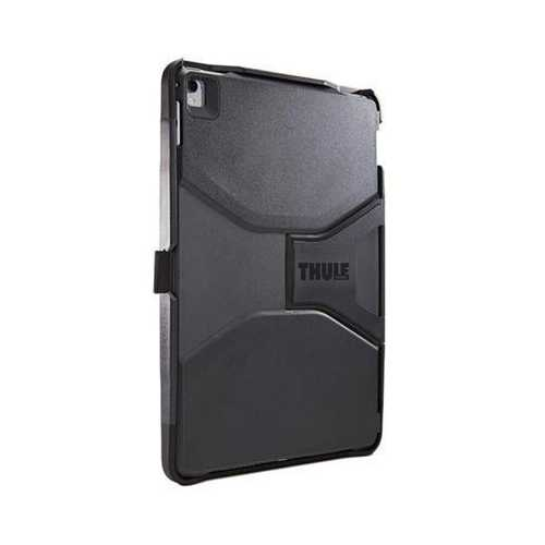 "10"" iPAD Case Dark Shadow"