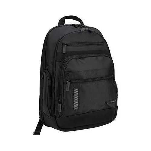 Revolution Notebook Backpack
