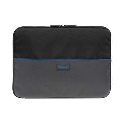 """11.6"""" Folio Case Chromebook"""