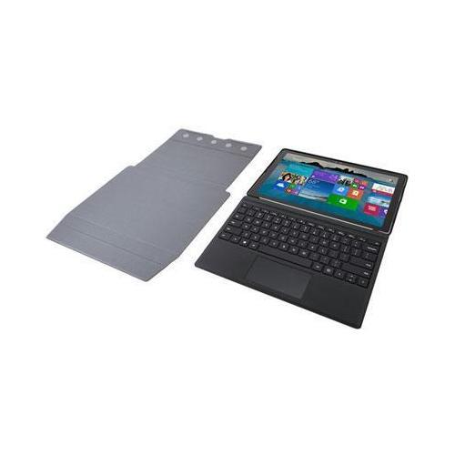 2in1 Folio Wrap Surface Pro4