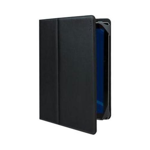 Fit N Grip Univ Tablet Case Bk