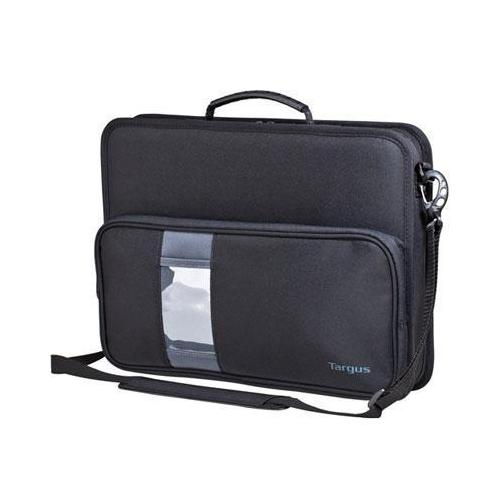 "14"" Case Chromebook Black"