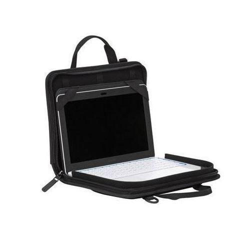 "13.3"" Work In Chromebook Case"