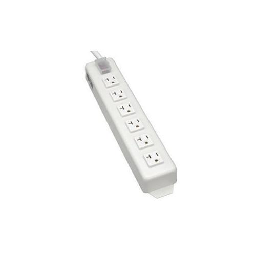 20 Outlet 6nema Power Strip
