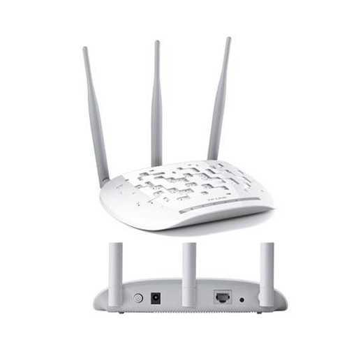 Wireless 300n Access Point