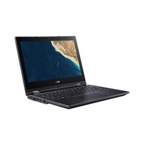 11.6T N4100 4G 128SSD W10P