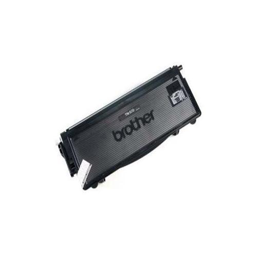 6700 Yield Toner Cartridge