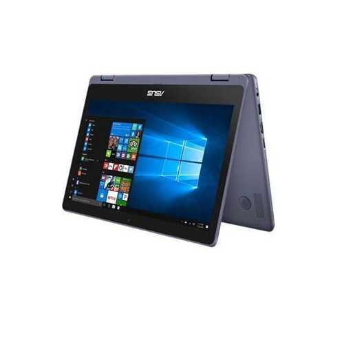 "11.6"" Intel Dualcore 4GB 32gb"