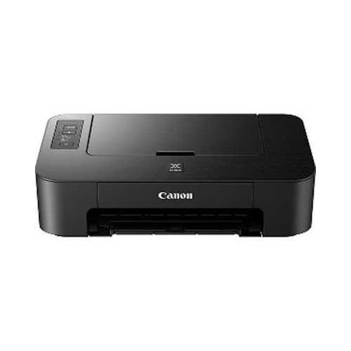 Photo Inkjet Printer Ts202