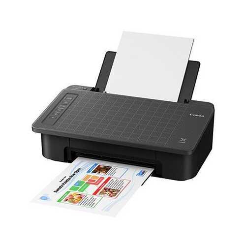 Photo Inkjet Printr Ts302 Wifi