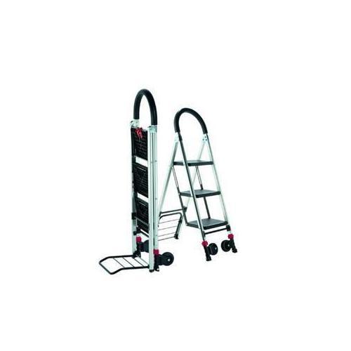 Cts Ladder Kart II Hand Truck