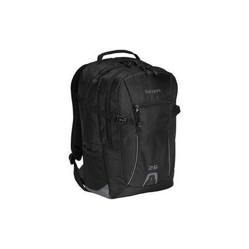 """16"""" Sport 26l Backpack"""