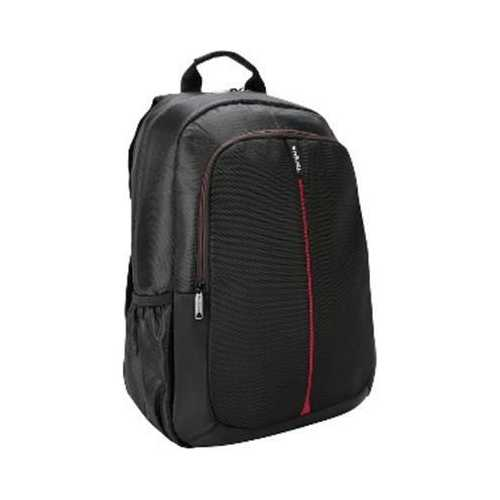 "15.6"" Vertical Backpack"