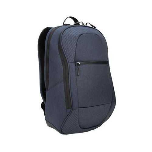 """Targus 15.6"""" Commuter Backpack"""