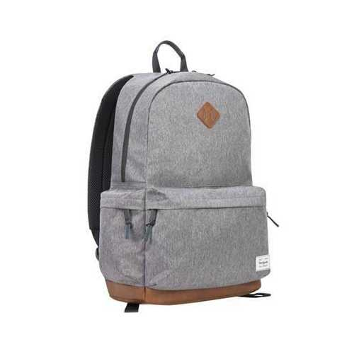 "15.6"" Strata Backpack Gray"