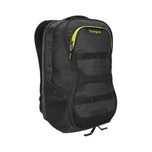 15.6in Fitness Backpack Blk Gr