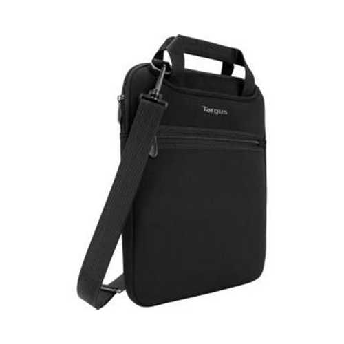 "14"" Vertical Slipcase Black"