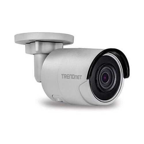 Indroutdr 5mp H265 Camera