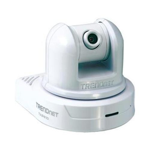 Indoor 2mp 1080p Ntwrk Camera