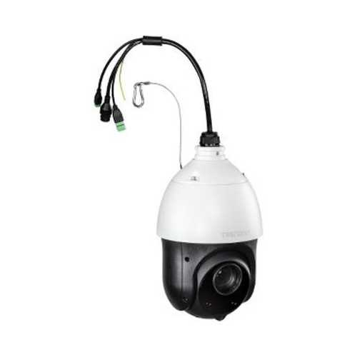 Indroutdr 2mp 1080p Camera