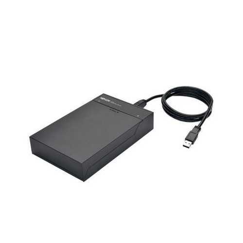 USB 3.0 SATA Hrd Drv
