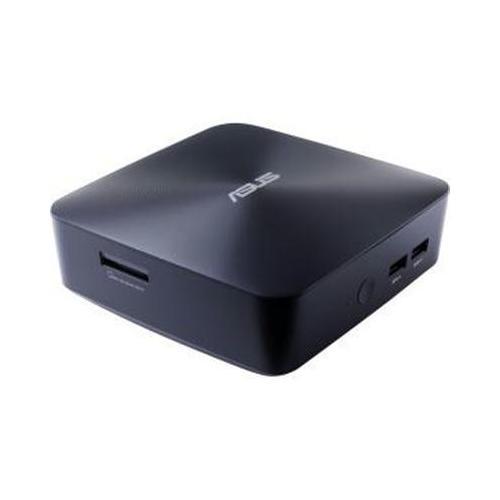 Vivomini Un65u Mini PC I57200u