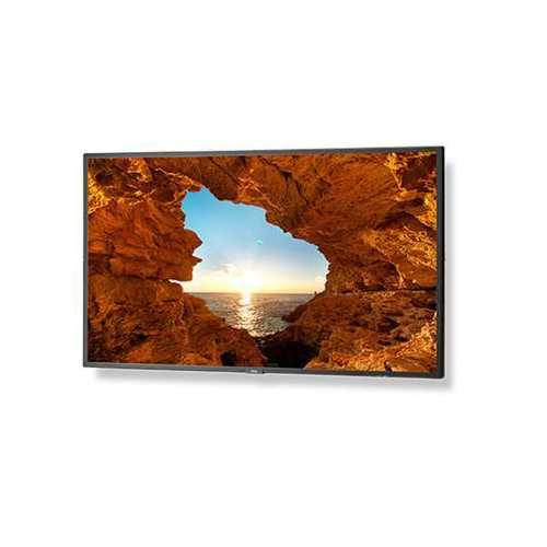 "48"" LED LCD Public Display"