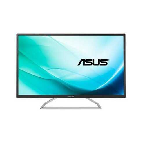 "31.5"" Full HD Monitor"