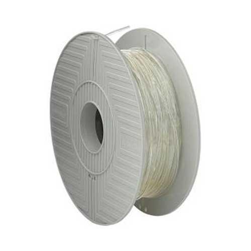 Pet 3d Filament 1.75mm Natural