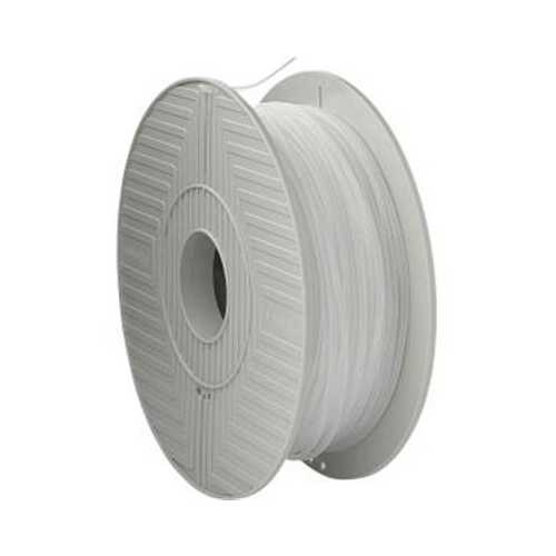 Polypropylene3d Filament Ntrl