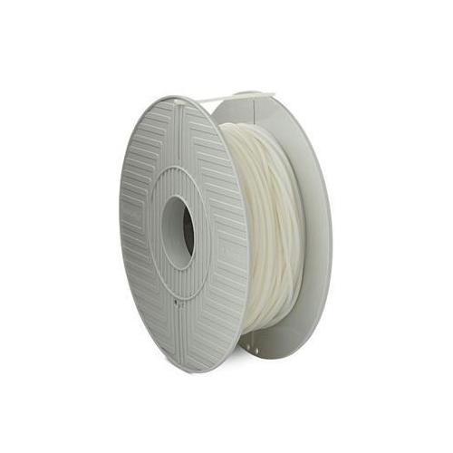 3d Filament Flexible White