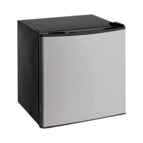 1.4cu Dual Frg Freeze Platnmob