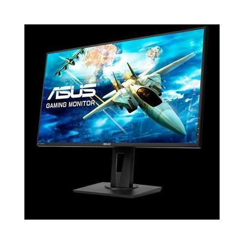 "27"" Full HD 1080p Dual Hdmi"